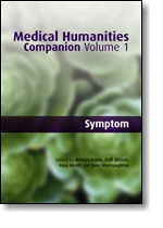 Medical Humanities Companion 2