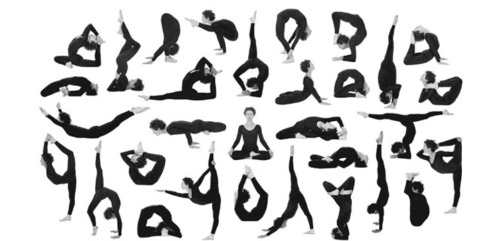 https://medicalhumanities.files.wordpress.com/2013/02/yoga.jpg