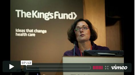 Carel King's Fund