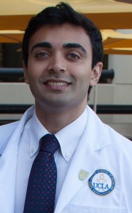 Abraar Karan