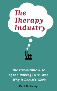Moloney. Therapy Industry