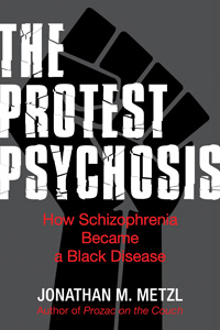 The_Protest_Psychosis_(book_cover)